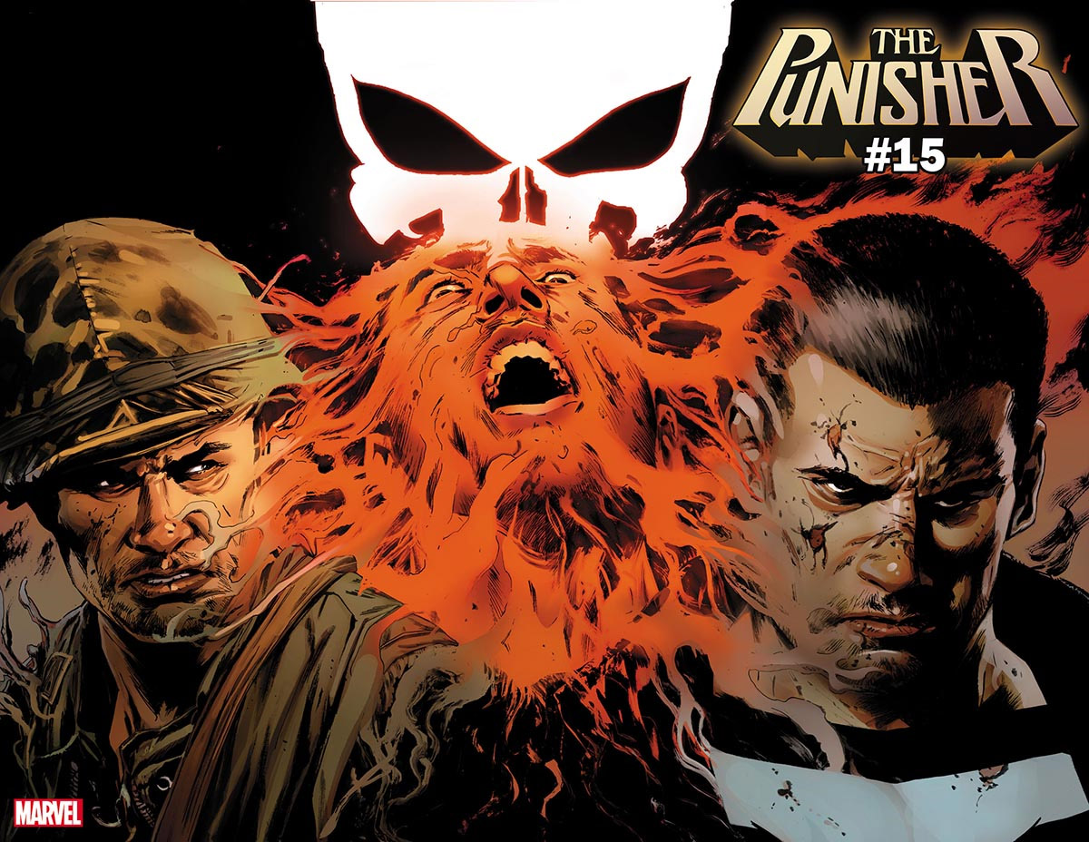 Punisher Vol 12 15 Immortal Wraparound Variant.jpg