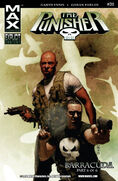 Punisher Vol 7 36
