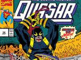 Quasar Vol 1 12
