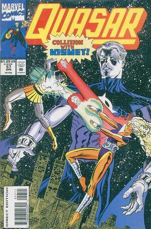 Quasar Vol 1 57