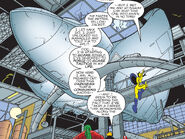 Quinjet (Earth-1298) 001