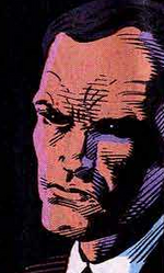 Reg (Earth-616) from Iron Man Vol 1 288 001