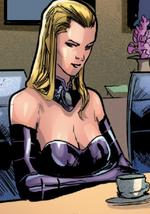 Regan Wyngarde (Age of X-Man) (Earth-616) from Age of X-Man The Amazing Nightcrawler Vol 1 2 001