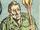 Robert Greville (Earth-616)