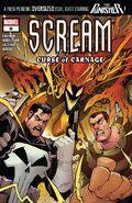 Scream Curse of Carnage Vol 1 6