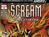 Scream: Curse of Carnage Vol 1 6