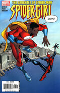Spider-Girl Vol 1 95