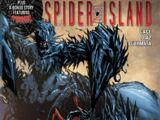 Spider-Island Vol 1 5