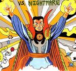 Stephen Strange (Earth-Unknown) from Strange Tales Vol 5 1 0001