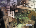 The Alhambra Theatre from Spider-Man Noir Eyes Without A Face Vol 1 1.png