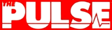 The Pulse (2004) Logo