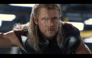 Thor Odinson (Earth-199999) from Marvel's The Avengers 0002
