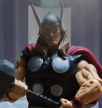 Thor Odinson (Earth-93342) from Marvel Super Heroes What The--?! Season 1 17 001