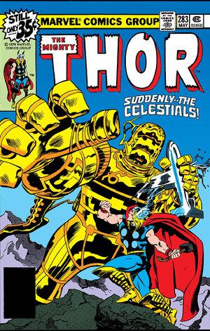 Thor Vol 1 283