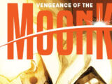 Vengeance of the Moon Knight Vol 1