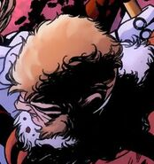 Victor Creed (Earth-12245) from Astonishing X-Men Vol 3 45 0001