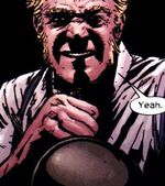 Victor Creed (Earth-90214) from Wolverine Noir Vol 1 2 0001