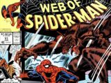 Web of Spider-Man Vol 1 51