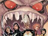 X-Men Vol 4 26