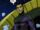 Xavin (Earth-616) from Runaways Vol 2 7 002.jpg