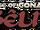 Age of Conan: Bêlit Vol 1
