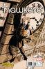 All-New Hawkeye Vol 1 2 WTD Variant