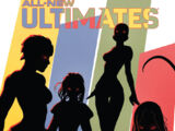 All-New Ultimates Vol 1 8