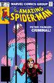 Amazing Spider-Man Vol 1 219.jpg