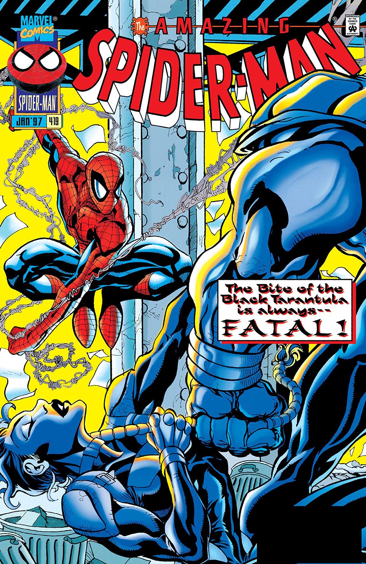 Amazing Spider-Man Vol 1 419.jpg