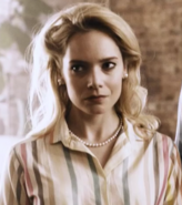 Andrea von Strucker (Earth-TRN674) from The Gifted (TV series) Season 1 8