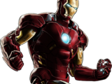 Anthony Stark (Earth-12131)