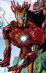 Anthony Stark (Earth-TRN713) from Groot Vol 1 2 0001