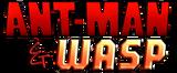 Antman&wasp