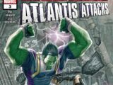 Atlantis Attacks Vol 1 3