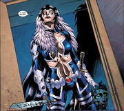 Ava'Dara Naganandini (Earth-616) from Astonishing X-Men Vol 3 48 0001