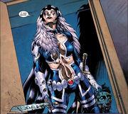 Ava'Dara Naganandini (Earth-616) from Astonishing X-Men Vol 3 48 0001