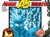 Avengers/Thunderbolts Vol 1 4
