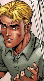 Benjamin Reilly (Earth-91101) from Spider-Man The Clone Saga Vol 1 5 001