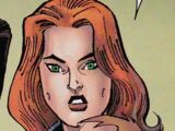 Mary Jane Watson (Earth-19725)