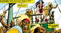 Black Corsairs (Earth-616) from Conan the Barbarian Vol 1 58 0001