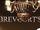 Brevoort's
