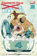 Cable & Deadpool Vol 1 46.jpg