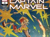 Captain Marvel Vol 10 3