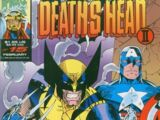 Death's Head II Vol 2 15