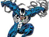 Venom (Simbionte) (Terra-616)