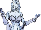 Emmeline Frost (Earth-52012)