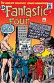 Fantastic Four Vol 1 9.png
