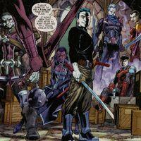 Forgiven (Earth-616) from Fear Itself Hulk vs. Dracula Vol 1 2 0002