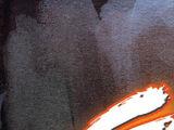 Ghost Rider Vol 6 30