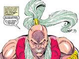 Gideon (Earth-616)